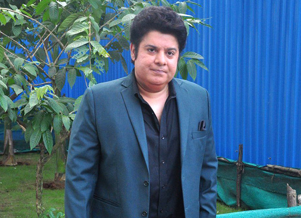 After sexual harassment allegations, Sajid Khan sends a reply to IFTDA denying all allegations