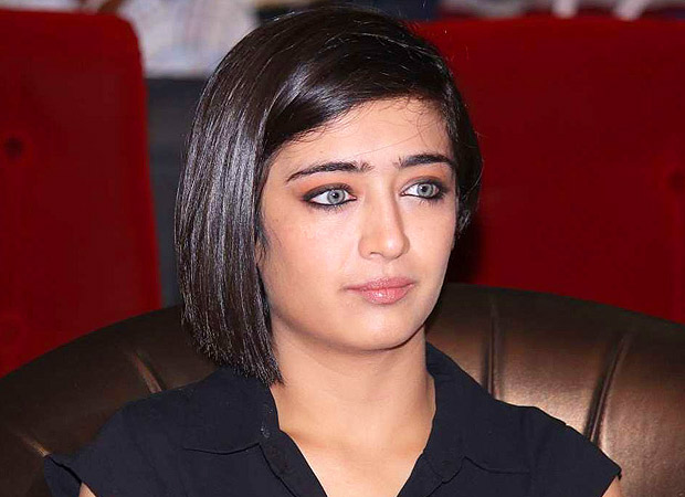 Akshara Haasan files an FIR over leaked private pictures