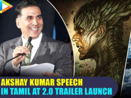 Akshay-Kumar-speech-in-TAMIL-at-2.0-Trailer-Launch--Rajinikanth--Amy-Jackson-(1)