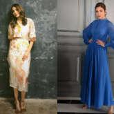 Anushka Sharma for Zero promotions (Featured)
