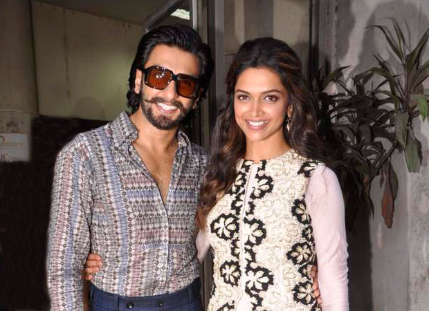 EXCLUSIVE Here are the DETAILS of Deepika Padukone and Ranveer Singh's DREAM HOME after marriage
