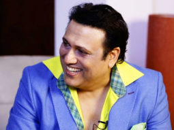 Govinda When you come-again with HARD-WORK & SINCERITY, it... Rangeela Raja