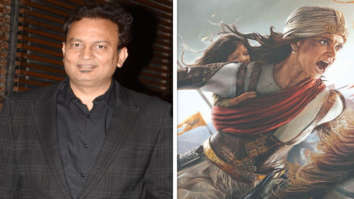 Manikarnika row Kamal Jain responds to complaint of non-payment of dues