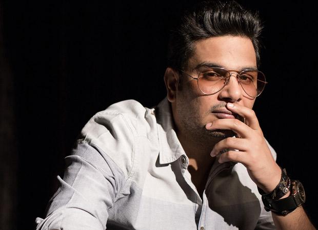 Me Too: Fox Star Studios approves the return of Mukesh Chhabra for Sushant Singh Rajput starrer Kizie Aur Manny?