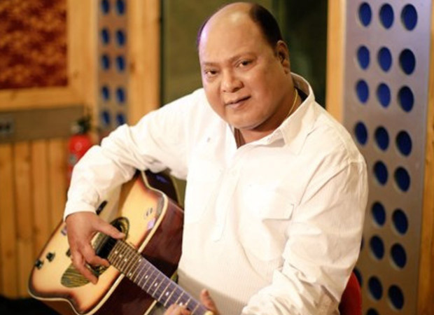Mohammed Aziz: Simple, 'sureela' and successful