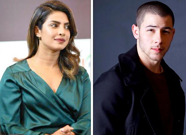 Priyanka Chopra and Nick Jonas obtain their marriage license