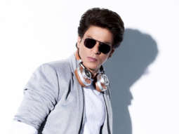 Celebrity Photos of Shah Rukh Khan