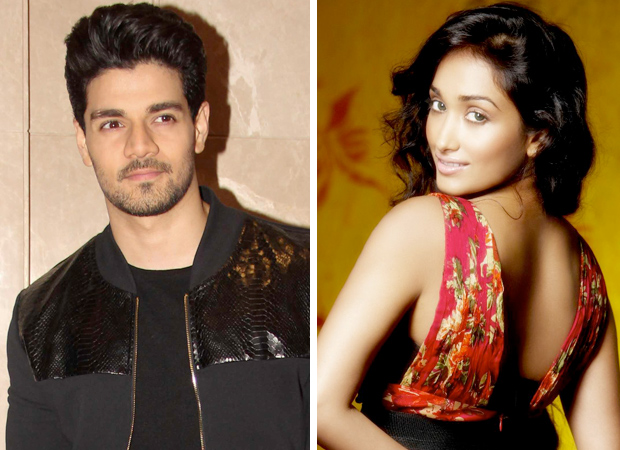 Sooraj Pancholi breaks silence on Jiah Khan case - I have been called a murderer, a criminal, an abuser