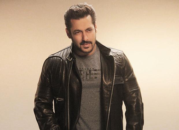 WOAH! Salman Khan turns producer for Kapil Sharma show and