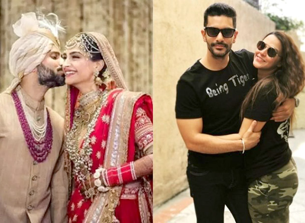 #2018Recap: A to Z of Bollywood in 2018