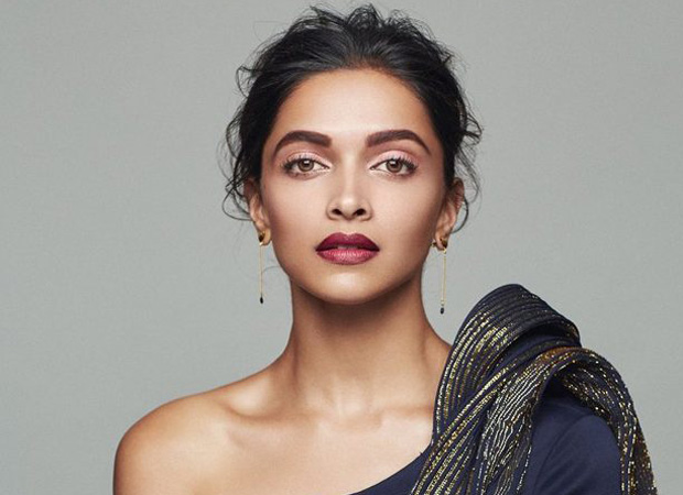 Ahead of her wedding with Ranveer Singh, Deepika Padukone penned a letter on her fight against depression