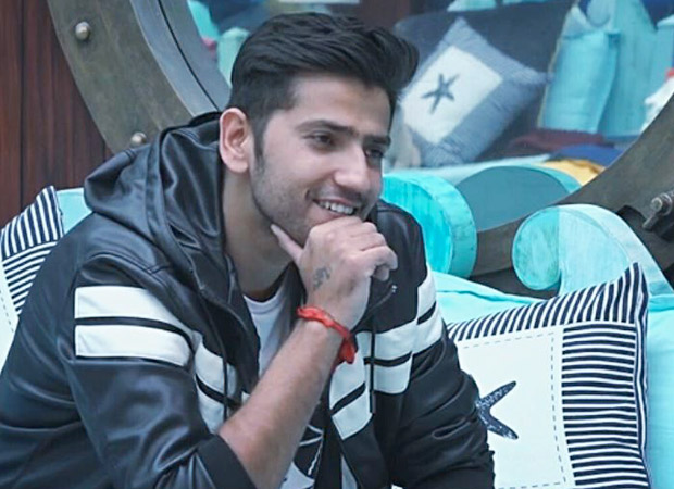 Bigg Boss 12 Grand Finale twist - Will Romil Chaudhary quit Bigg Boss by opting for money briefcase