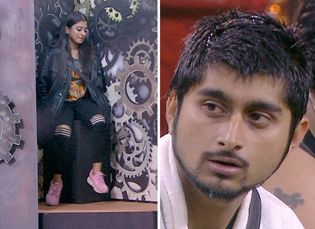 Bigg Boss 12: Eliminated inmate Somi Khan EXPOSES Romil, claims Deepak Kumar's LOVE is pure