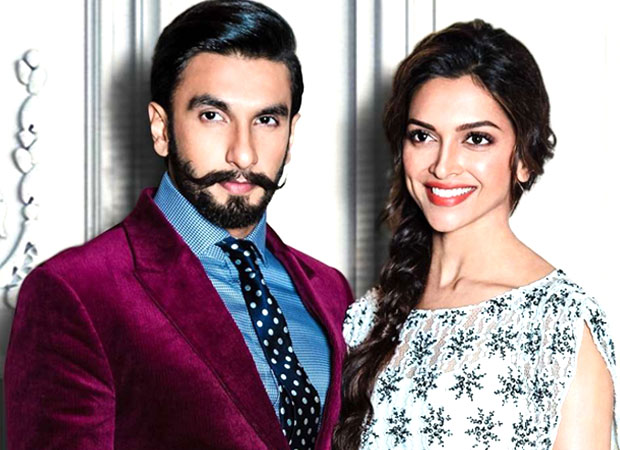 Deepika Padukone – Ranveer Singh honeymoon details – The Bollywood couple might coincide it with the actress' birthday