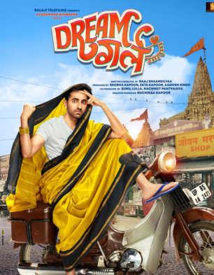 Upcoming Bollywood Movies 2019 | List of Upcoming Hindi