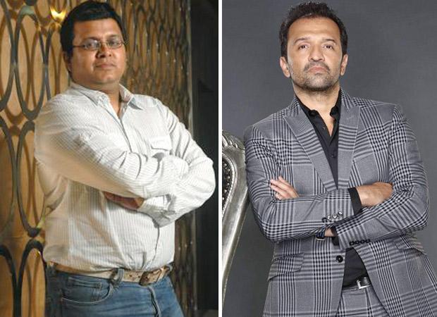 EXCLUSIVE: Tanuj Garg and Atul Kasbekar buy the rights to the German cult  film, Run Lola Run : Bollywood News - Bollywood Hungama