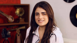 If you are Not Entertaining, its Not gonna Work Radhika Madan Mard Ko Dard Nahi Hota