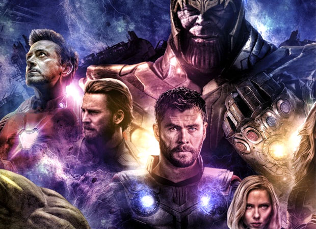 Avenger End Game: Indian Fans Of Marvel Get A Response From Avengers: End