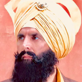 Movie Stills Of The Movie Kesari