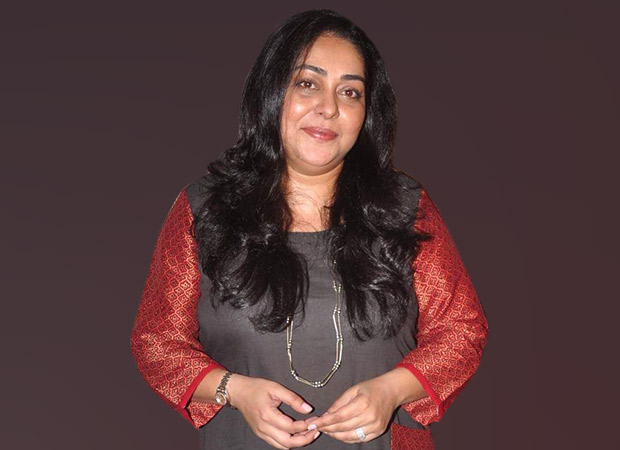 Meghna Gulzar's next film Chhapaak gets its title from her father
