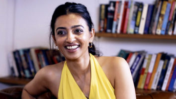 Radhika Apte Just because you have big stars doesn't mean that the film will work