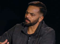 Rohit Shetty Its not a CLASH if the film is not releasing on the same day Simmba Zero
