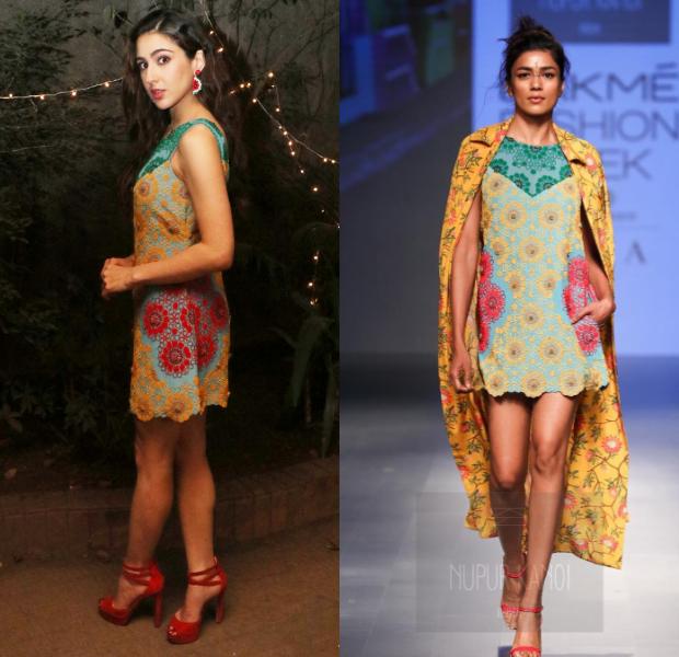 Sara Ali Khan for special screening of Simmba (4) (1)