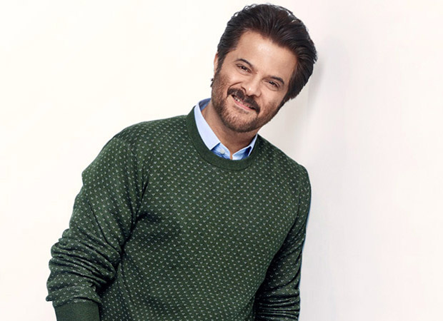TAKHT Anil Kapoor to gain weight for the role of Shah Jahan