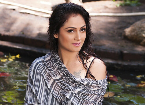 """""""Being a wife or a mother or 40 should not be the criteria for a heroine to get a role"""" – says SIMRAN BAGGA on making comeback with Rajinikanth's PETTA"""
