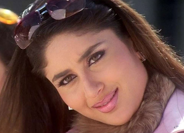 Kareena Kapoor Khan is all set to impress us yet again with two back to back movies: Good News and Takht. For over 19 years, we have got to see Kareena Kapoor Khan's various avatars on screen. We have seen her grow from strength to strength as she experimented with genres and characters over the years. She also set some awesome trends. First with size zero and then with healthy eating and power yoga. Motherhood brought to light different facets in this already multi-dimensional personality. She dabbled in anchoring too this time around. Looking back at all of this, one character we remember quite distinctively is that of Poo from Kabhie Khushi Kabhie Gham. Poo remains to be her personal favourite character too. In one of the interviews recently she opened up about the same and said that the way Poo was written, she was pretty ahead of her times. First of all, Poo never apologised for her choices and wore what she wanted. Though vain, she sure is a role model for girls even today because she was not worried about pleasing people but lived on her own terms. Years later, Kareena has been advocating the same doctrine on her radio show: What Women Want. Kareena has already started shooting for Good News with Akshay Kumar which also stars Diljit Dosanjh and Kiara Advani. She and Akshay will be seen as a husband and wife who are trying to have a baby. It would be interesting to see them pair together after so long.
