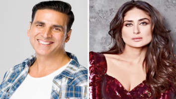 Akshay Kumar and Kareena Kapoor Khan starrer Good News gets a release date – details inside-01
