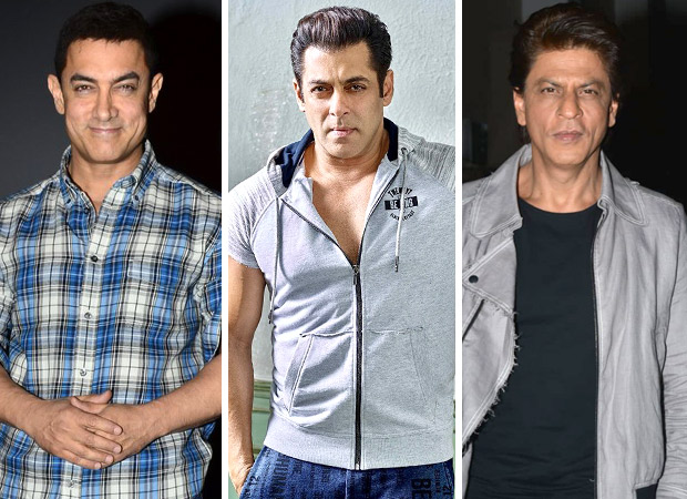 bollywood-ke-kisse-the-first-film-offered-the-three-khans-shahrukh-salman-aamir