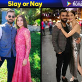 Anushka Sharma and Virat Kohli in Sydney for NYE celebrations (Featured)
