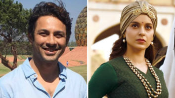 Apurva Asrani LASHES OUT at Kangana Ranaut for throwing director Krish out of Manikarnika, chopping off Sonu Sood scenes