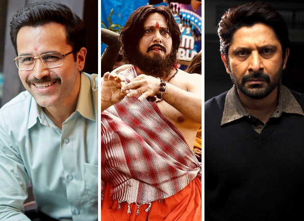 BO update: Why Cheat India, Rangeela Raja & Fraud Saiyaan start on a disastrous note of 5% to 10%