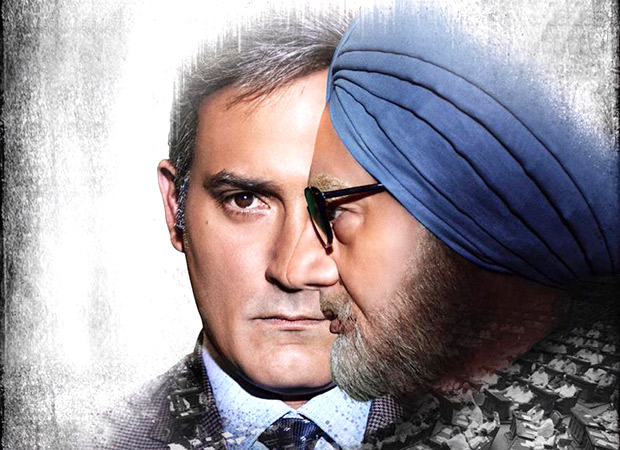 Box Office Anupam Kher and Akshaye Khanna's The Accidental Prime Minister opens as expected, weekend growth is the key