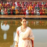 Box Office Manikarnika - The Queen of Jhansi day 7 in overseas