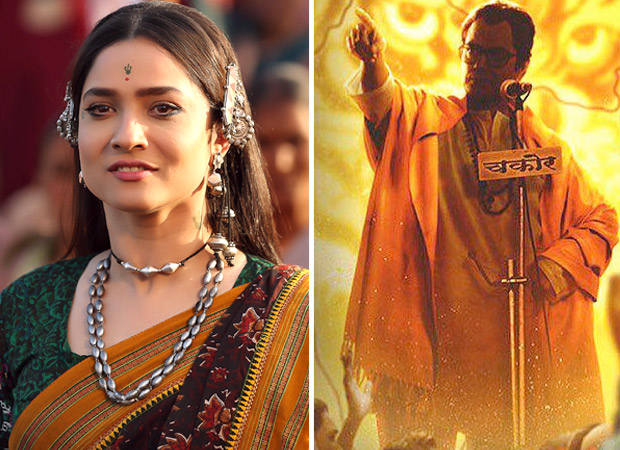 Box Office Manikarnika - The Queen of Jhansi set for a first week of over 60 crore, Thackeray is slowing down