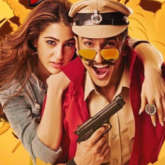 Box Office Simmba Day 12 in overseas