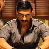 Box Office Simmba Day 28 in overseas