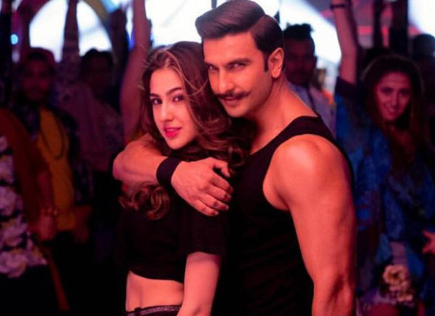 Box Office Simmba Day 9 in overseas