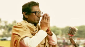 Box Office Thackeray Day 6 in overseas