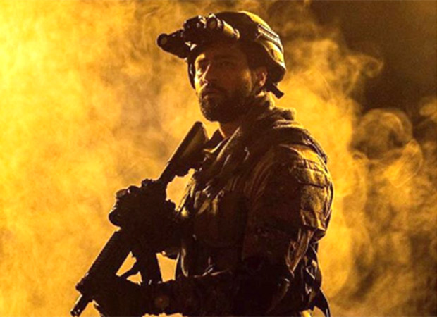 Box Office Vicky Kaushal set for a biggie as Uri - The Surgical Strike collects even better on Saturday