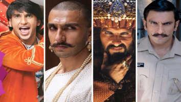 Band Baaja Baaraat: Latest Bollywood News   Top News of