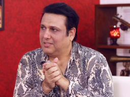 EXCLUSIVE Govinda's INSPIRING Journey from ZERO to HERO