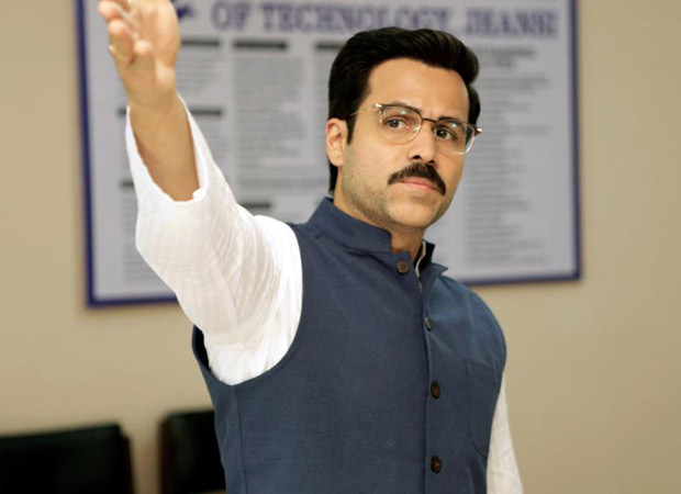 Emraan Hashmi starrer Why Cheat India to go tax free