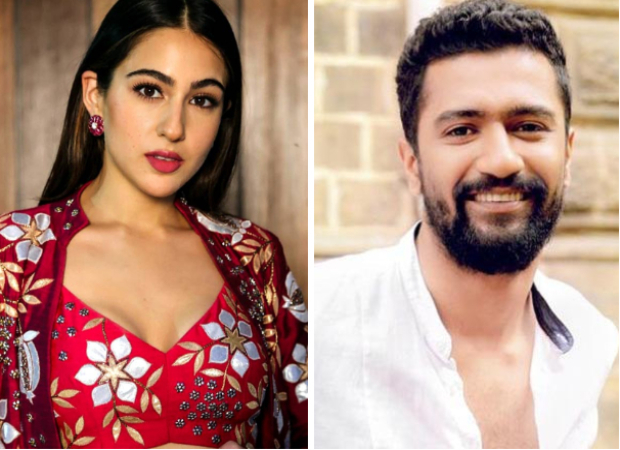 Sara Ali Khan, Vicky Kaushal to be a part of CINTAA and 48 Hour Film Project's ActFest