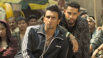 Meet Siddhant Chaturvedi who will debut in Ranveer Singh starrer Gully Boy