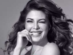 Jacqueline Fernandez becomes the first Bollywood celeb to endorse the international brand Huda Beauty