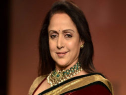 Hema Malini slams BJP leader for addressing Priyanka Gandhi as 'Chocolate Face'